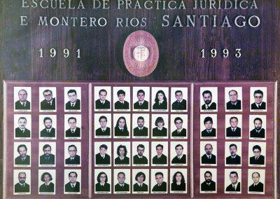 1991-1993 (2)