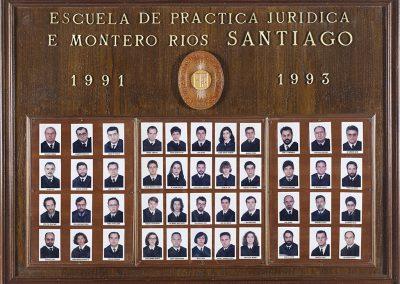 1991-1993