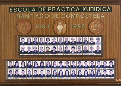 1994-1996