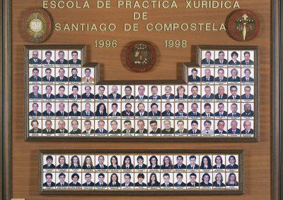 1996-1998