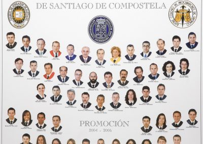 2004-2006