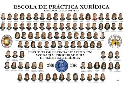 2006-2008